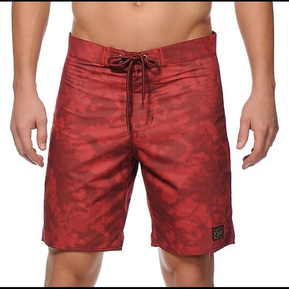 Obey Other - Obey Board Shorts